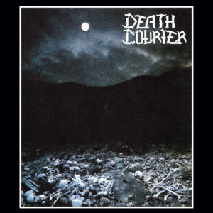 Death Courier – Demise