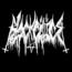 Black Cilice : nuovo EP in arrivo e prima apparizione live