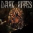 Dark Rites : nuovo lyric video online