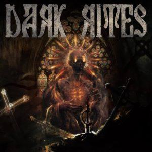 darkrites