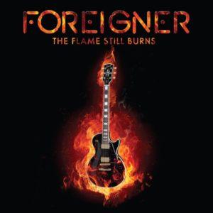 foreignertheflameep