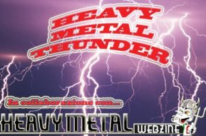 heavy-metal-thunder-logo