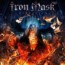 Iron Mask : online il nuovo video