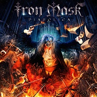 iron-mask-diabolica-2016