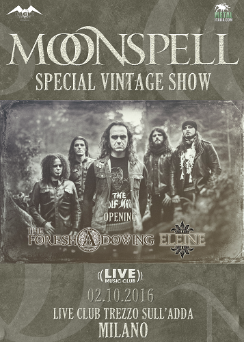 moonspell-the-foreshadowing-trezzo-2016