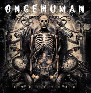 oncehumanevolutioncd_0