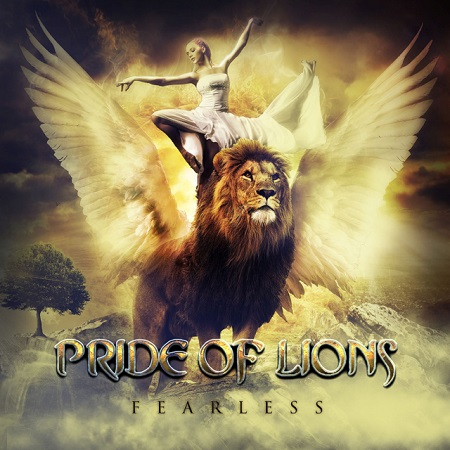 pride-of-lions-fearless
