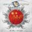 """Secret Sphere : online """"Lie To Me"""" con Anette Olzon"""
