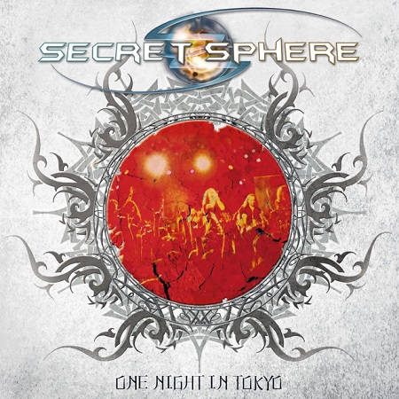 secretsphere_one-night-in-tokyo