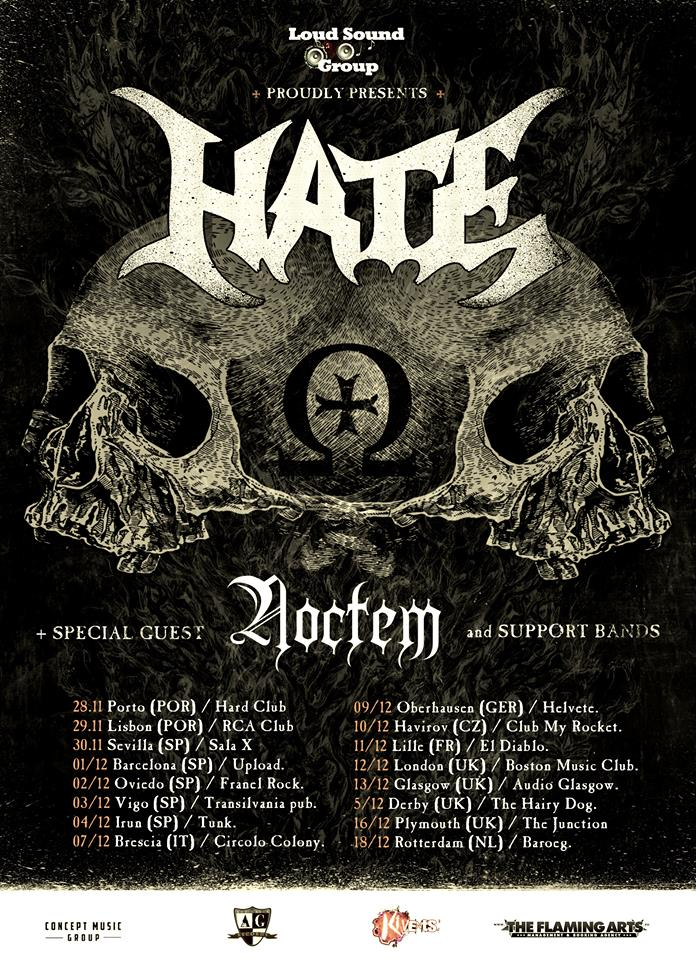 tour-hate