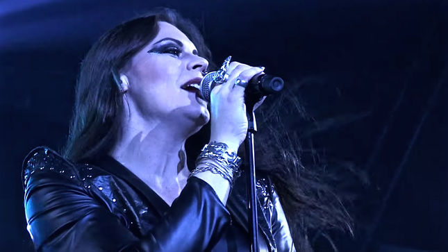 5800e48b-nightwish-streaming-shudder-before-the-beautiful-video-from-upcoming-vehicle-of-spirit-dvd-image