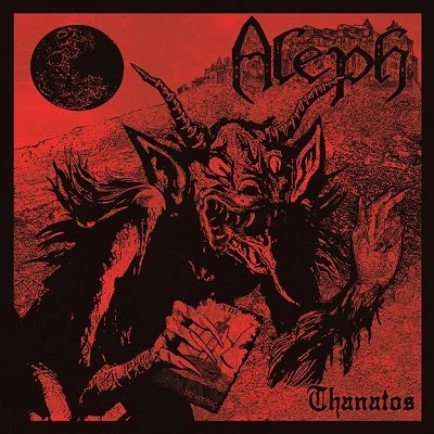 aleph-thanatos-promo-web