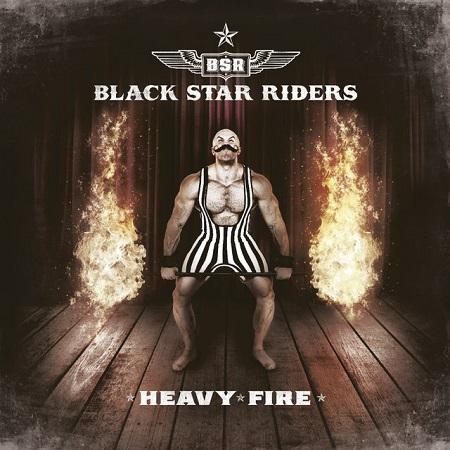 black-star-riders-heavy-fire