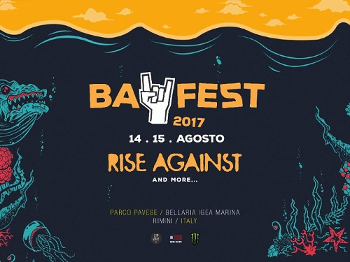 bay-fest-rise-against