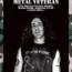 Dave Hofer – Dan Lilker – Metal Veteran (2016)