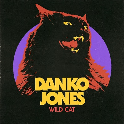 danko-jones-wild-cat