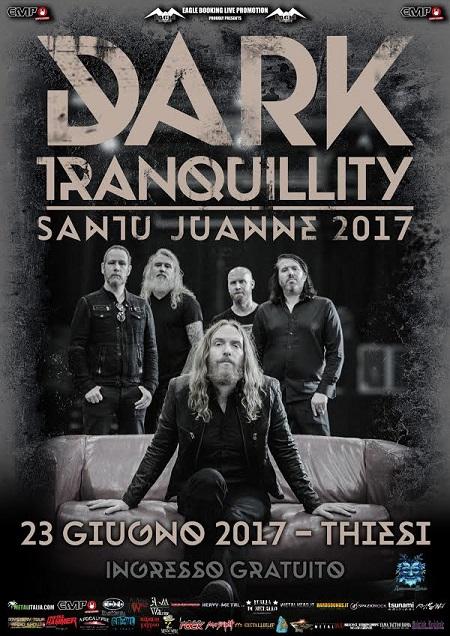 dark-tranquillity-2016