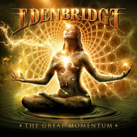 edenbridge-the-great-momentum