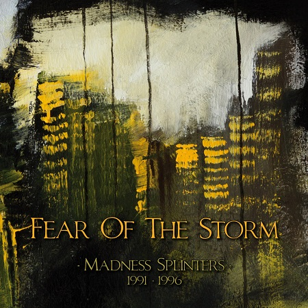 fear-of-the-storm