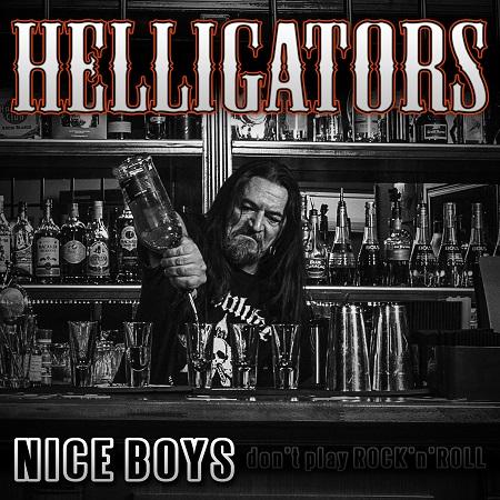 helligators_nice-boys