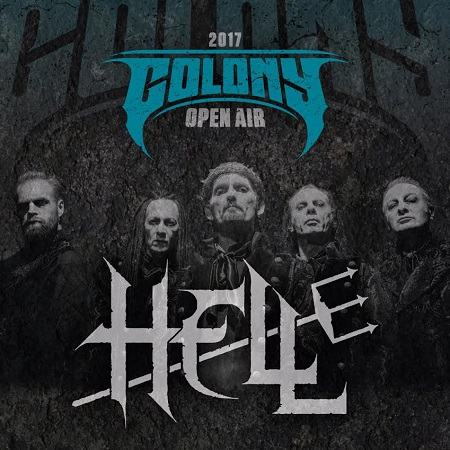 hell-colony-open-air-2017-promo