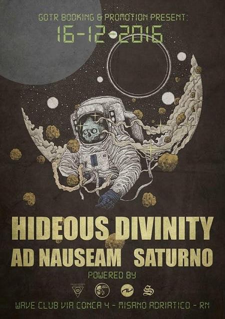 hideous-divinity-ad-nauseam-flyer