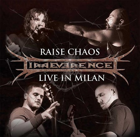 irreverence-raise-chaos-live-in-milan