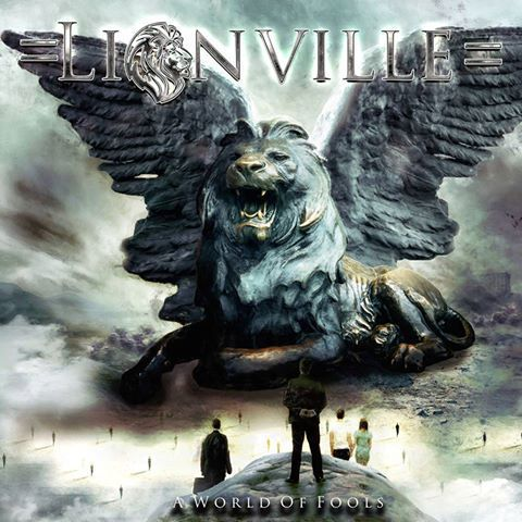 lionville-a-world-of-fools