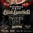 Metal On The Hill Fest (AUT) : una nuova conferma