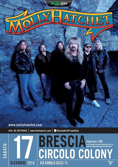 molly-hatchet-colony-brescia