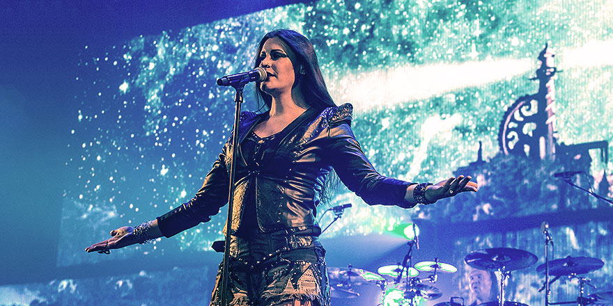 nightwish_wembley_featureimage