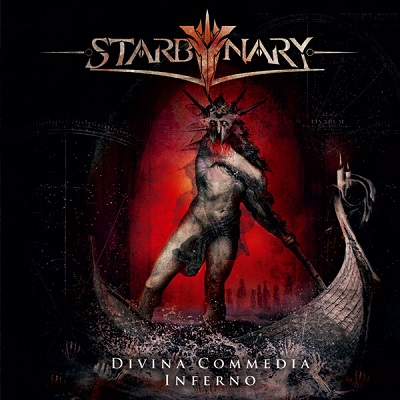 starbynary-divina-commedia-inferno