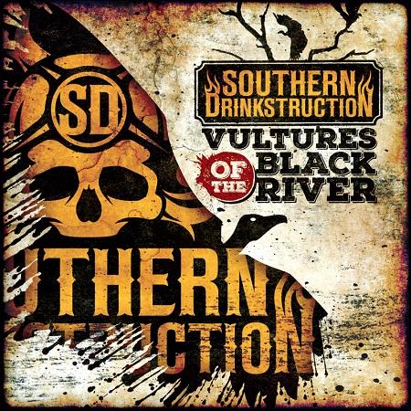 southern-drinkstruction