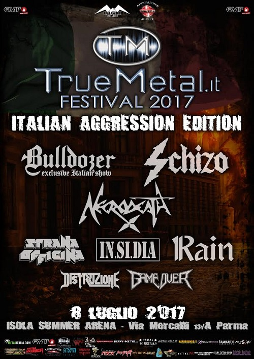 truemetal_it-festival-2017