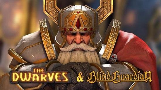 the-dwarves-blind-guardian