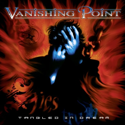 vanishing-point-to-re-issue-tangled-in-dream
