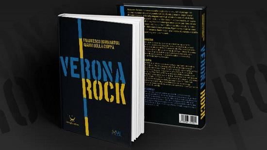 verona-rock-book