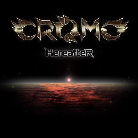 cromo-hereafter