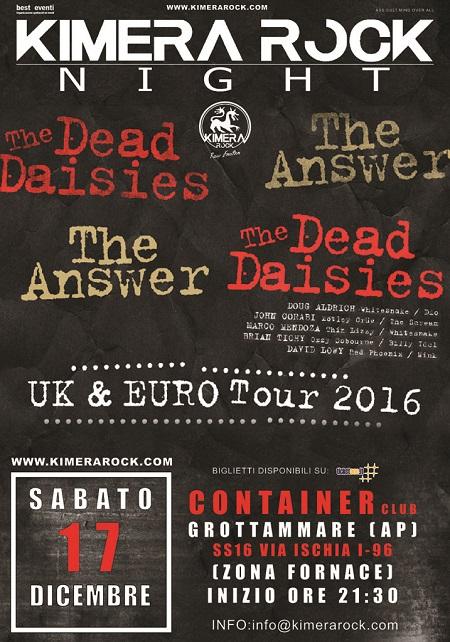 dead-daisies-flyer-web-717x1024