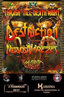 destruction-2017