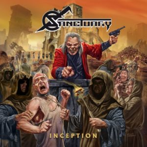 sanctuaryinceptioncd