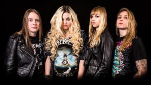 sistersofsuffocation2016_638