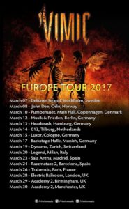 vimiceuropemarch2017poster