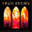 Arch Enemy : online il primo singolo dal dvd live