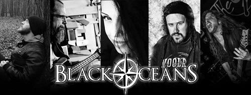 black-oceans-lineup