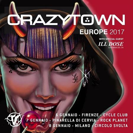 crazy-town