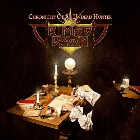 crimson-dawn-cover