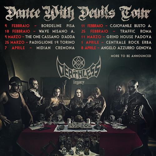 deathless-legacy-tour-dates