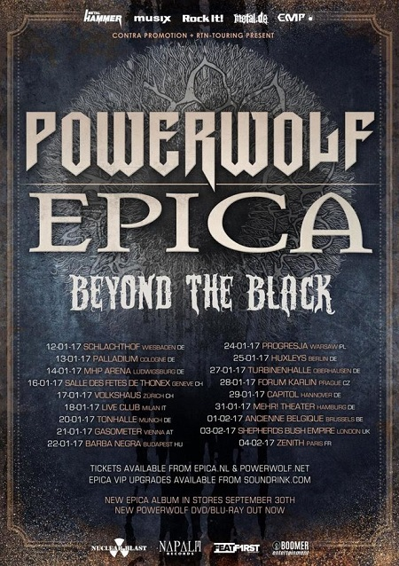 epica-powerwolf-trezzo