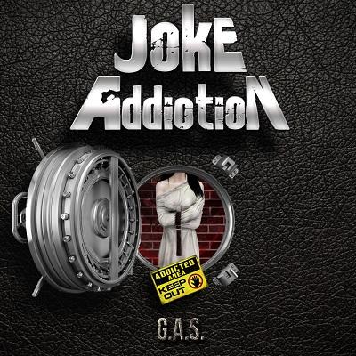 joke-addiction